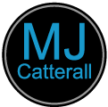 MJ Catterall Ltd Logo